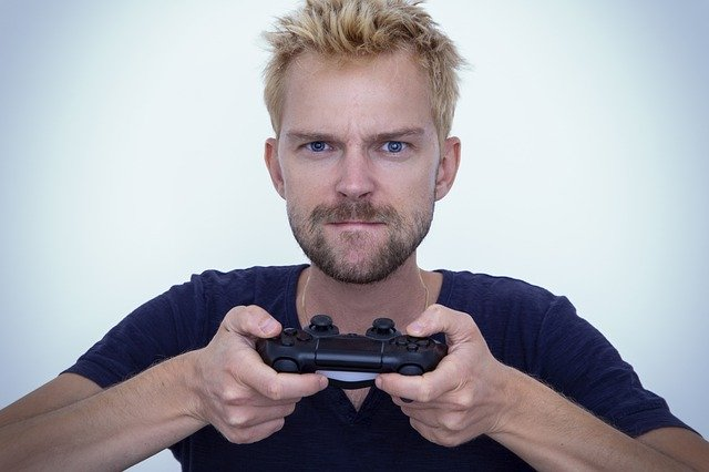 Hráč her.jpg