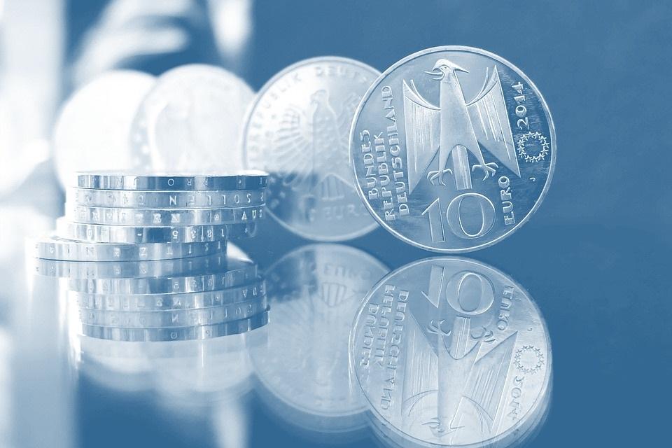 mince německé